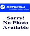 Motorola, CABLE, SHIELD, USB, SER, A, 7FT, STRGT, BC, 1.2,
