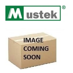 MUSTEK, Halogen, Bulb, for, Projector, MLCP, 2000,