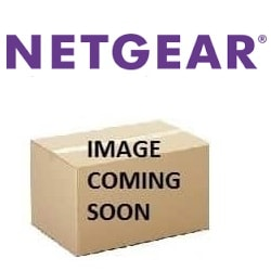 Netgear, READYNAS, 628X, 8-BAY, STORAGE, DISKLESS, 5Y,