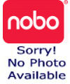 NOBO, Diamond, Lamp, for, Projector, X28,
