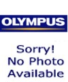 Olympus, KP18, USB, Cable, for, DS-2,