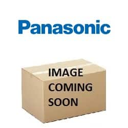 PANASONIC, REMOTE, FOR, PT-DZ13KE, (SPARE, PARTS),