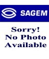 SAGEM, Lamp, for, Projector, MDP, 2000S,
