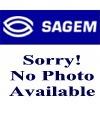 SAGEM, Diamond, Lamp, for, Projector, MDP, 2000S,