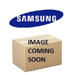 Samsung, 8GB, (1x8GB), DDR4, 2400, ECC, Registered, RDIMM,