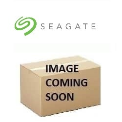 SEAGATE, SKYHAWK, 4TB, SURVEILLANCE, 3.5IN, 6Gb/S, SATA, 64MB, 5900RPM,
