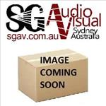 SG, Audio, Visual, FF, Series, 9.15M, (30ft), wide, *, 3.05, (10ft), Special, Format, Screen,