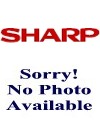 SHARP, Smart, Lamp, for, Projector, PG-F312X,