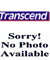 Transcend, 16GB, 400x, Compact, Flash, Card, (Premium),