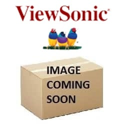 Viewsonic, VG2448, LCD, 24IN, WIDE, IPS, FHD, HDMI, DP, 3Y,