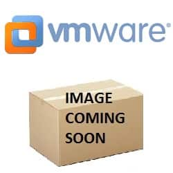 VMw, Horizon, Enterprise, 10, Concurrent, User, 3, year,
