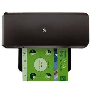 HP, Officejet, 7110, Wide, Format, ePrinter, -, H812a, A3, Inkjet, Printer,