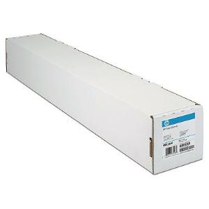 HP, 2A0, Premium, Vivid, Colour, Backlit, Film, 60, x, 30.5m,