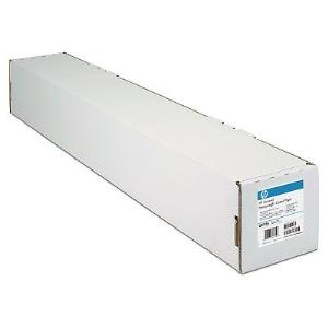 HP, Coated, Paper, Roll, A0, 36, X, 150FT, 98GSM,