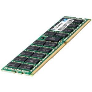 HP, Enterprise, 32GB, 2RX4, PC4-2400T-R, KIT,