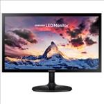 Samsung, S24F350FHE, 23.6IN, LED, MONITOR, (16:9),