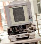 Kodak, 2400DV, Plus, MAINFRAME,