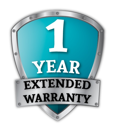 QNAP, EXT1-TS-673, 1, Year, Extened, Warranty, for, TS-673, Series,