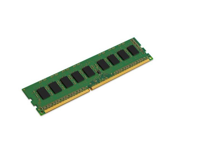 QNAP, RAM-8GDR3EC-LD-1600, 8GB, DDR3, ECC, RAM, 1600MHz, LONG-DIMM,