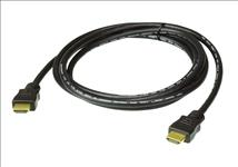Aten, (2L-7D20H), 20M, High, Speed, HDMI, Cable, with, Ethernet,