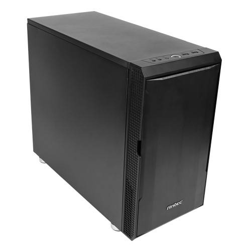 "Antec, P5, Micro, ATX, Case, Sound, Dampening., 5.25, x, 1, 3.5"", HDD, x, 2, /, 2.5"", SSD, x, 2., Business, Silent, Gaming, Case,"