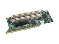 Intel, 5, Slot, PCIe, Active, Riser, suit, SR2600/SR2625,