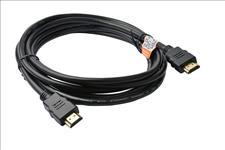 8Ware, Premium, HDMI, Certified, Cable, 2m, Male, to, Male, -, 4Kx2K, @, 60Hz, (2160p),