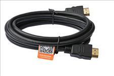 8Ware, Premium, HDMI, Certified, Cable, 3m, Male, to, Male, -, 4Kx2K, @, 60Hz, (2160p),