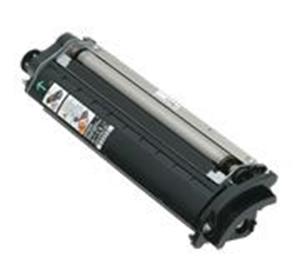 Epson, S050229, Black, Toner, High, Capacity, 5000pg, (5%Cover),