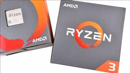 AMD, Ryzen, 3, 2200G, 4, Core, AM4, CPU, 3.7GHz, 6MB, 65W, w/Wraith, Stealth, Cooler, Fan, RX, Vega, Graphics, Box,