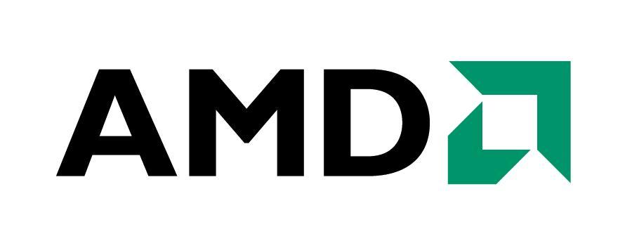 AMD, Turion64, MT-37, Mobile, 25W, TMSMT37, (LS),