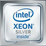 Intel, XEON, SILVER, 4208, 2.10GHZ,