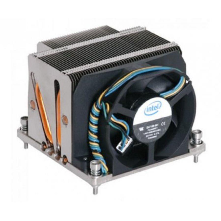 Intel, Server, Thermal, Solution, Combo, LGA2011,