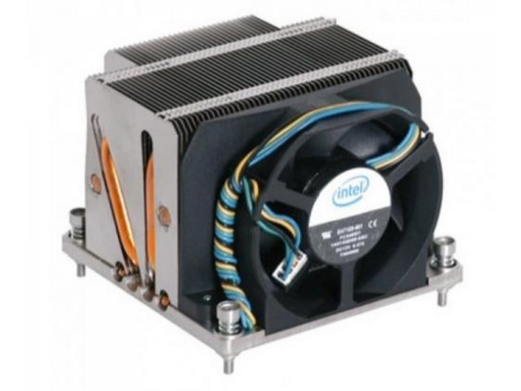 Intel, Heatsink, BXSTS300C,