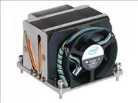 Intel, Heatsink, BXSTS300C,