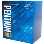 Intel, PENTIUM, G5400, 3.70GHZ, 4M, LGA1151,