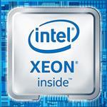 Intel, XEON, E-2224, 3.4GHZ, 8MB,