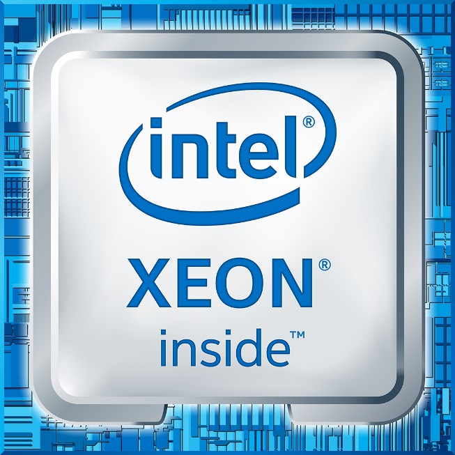Intel, XEON, E-2224G, 3.5GHZ, 8MB,