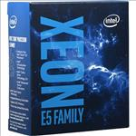 Intel, XEON, PROCESSOR, E5-2620, V4,