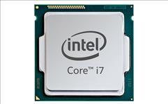 Intel, Core, i7-4700HQ, BGA, Mobile, CPU,