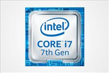 Intel, Core, i7-7700, 3.6Ghz, s1151, Kabylake, 7th, Generation, Boxed, 3, Years, Warranty,