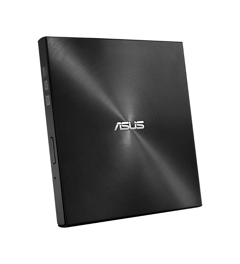 ASUS, SDRW-08U9M-U/BLK/G/AS/P2G, USB, Type-C, External, DVD, writer, Support, M-Disc,