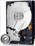 WD, Black, 1TB, SATA3, 64MB, 3.5, 7200RPM, 6Gb/s, 64MB, Cache, HDD,