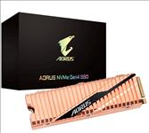 GIGABYTE, AORUS, NVMe, GEN4, SSD, 500GB, M.2, 2280, PCIe, UP, TO, READ, 5000, MB/s, WRITE, 2500, MB/s, 5YR,