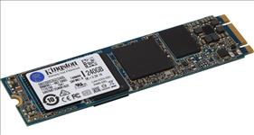 Kingston, G2, 240GB, M.2, 2280, SSD, SATA, 6Gbps, 550/520MB/s, 100, 000/80, 000, IOPS, 1, million, hours, MTBF, SFF, Solid, State, Drive,
