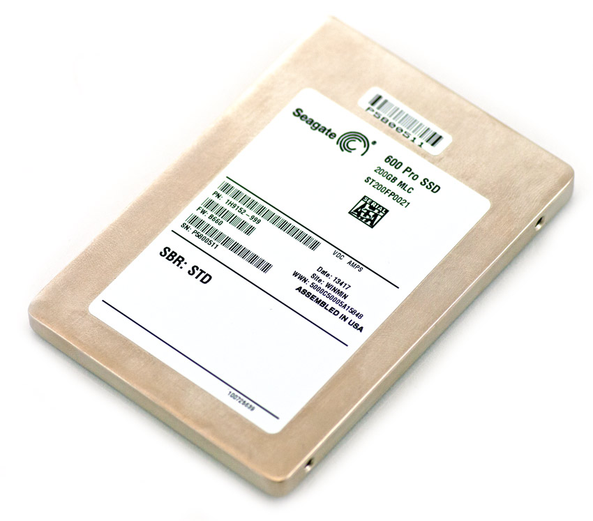 Seagate, 600, ProSSD, 120G, 7mm, SATA6, 520/300, R/W, HDD, 5, Years, Warranty, (LS),