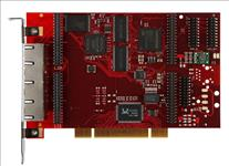 Beronet, PCIe, 16-64, Ch, Basebd, Supports, 16-64, Concurrent, Chan,