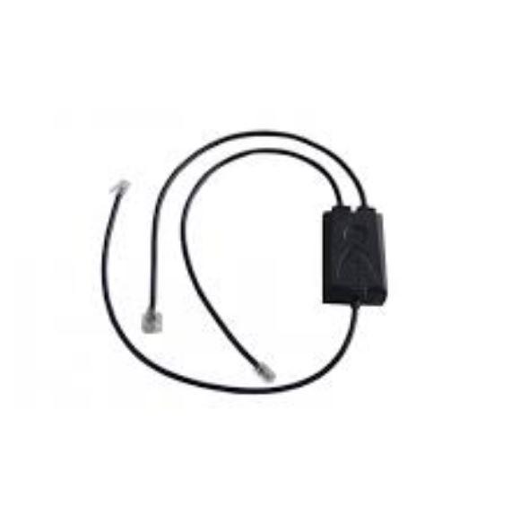 Fanvil, EHS20, Adapter, for, Jabra, headset,