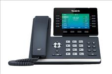 Yealink, SIP-T54W, -, Colour, LCD, Gigabit, IP, Phone, with, inbuilt, WIFI, and, Bluetooth,