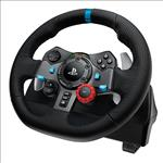 Logitech, G29, DRIVING, FORCE, RACING, WHEEL, FOR, PS4, &,